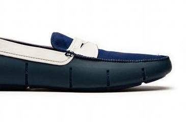 Picture: Swims Loafers