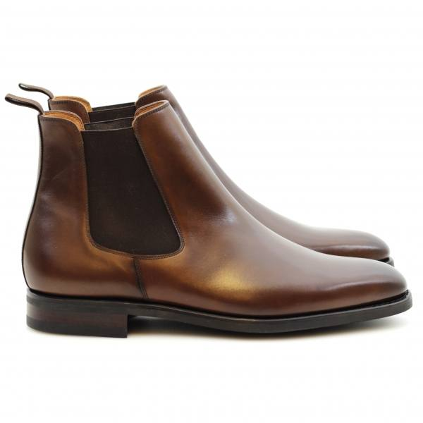 10 x Chelsea Boots