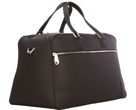 Picture: Santoni Travel Bag