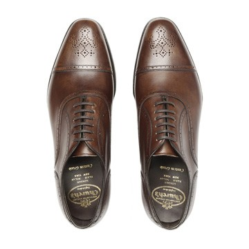 Picture: Brogue