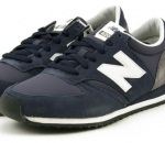Picture: New Balance, Made in the UK