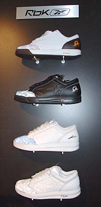 Picture: Reebok@CPH Vision