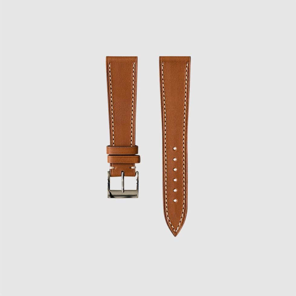 7 x Small Leather Goods