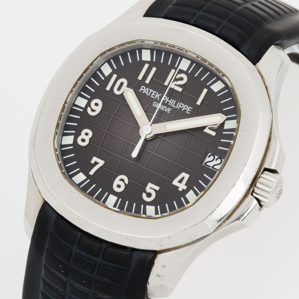 5 favoriter från Bukowskis Important Watches