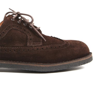 Picture: 10 x Höstbrogues