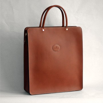 Picture: Manolo gillar: Palmgrens Tote Bag