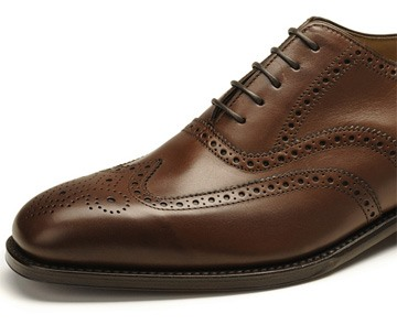 Picture: Wingtips