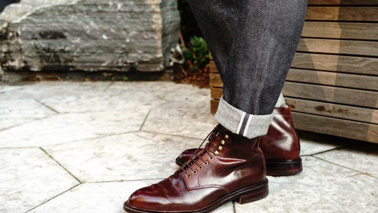 Picture: Meermin Trunk Show i Stockholm 23-29 mars
