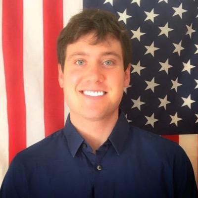Sean Lowery