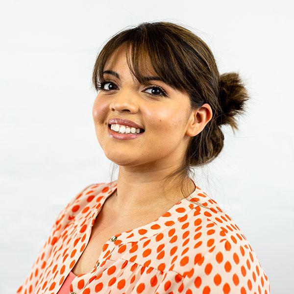 Michelle Becerra