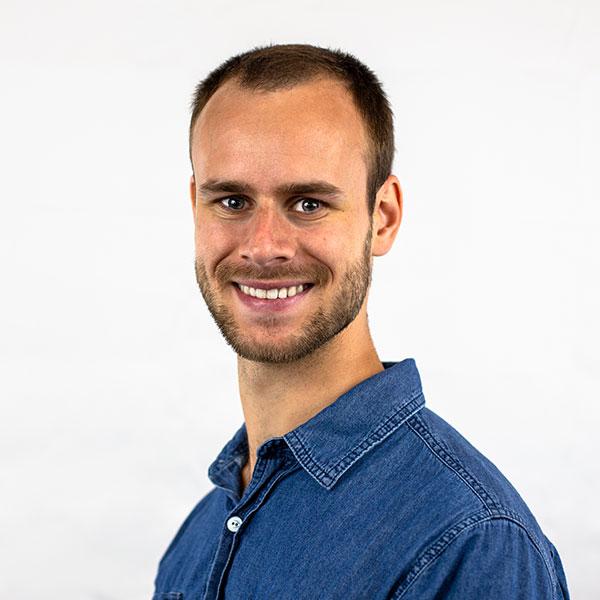 Grant Pittman