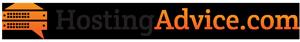 Hosting Advice logo