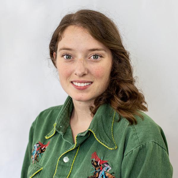 Charlene Warnock