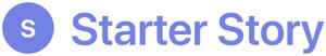 Starter Story logo