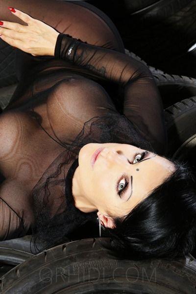 Erotik Sonja