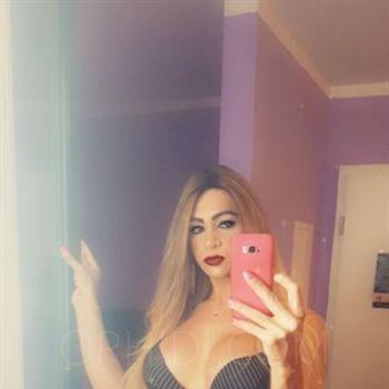 Bebel xxl trans Trans Bebel