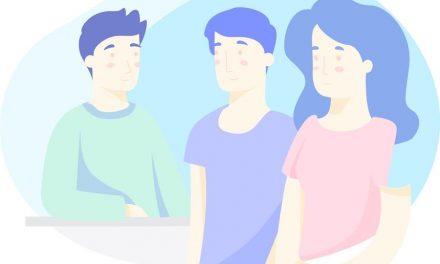 Ayudar a decidir: orientaciones para padres