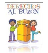 Programa educativo de difusión de los Derechos de la Infancia en Castilla y León