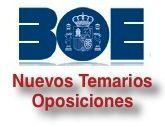 Nuevo temario para las oposiciones de Orientación Educativa