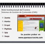 Introducción a los sitios web dinámicos