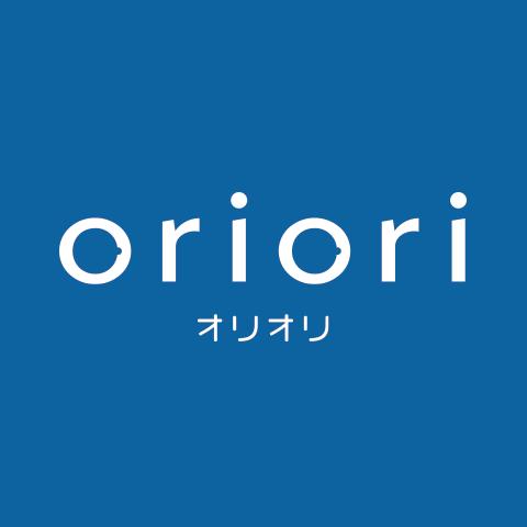 oriori編集部