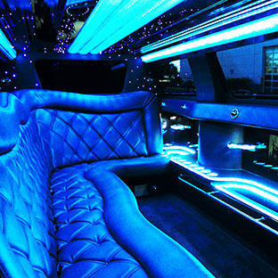 Limo Prices Orlando, Florida