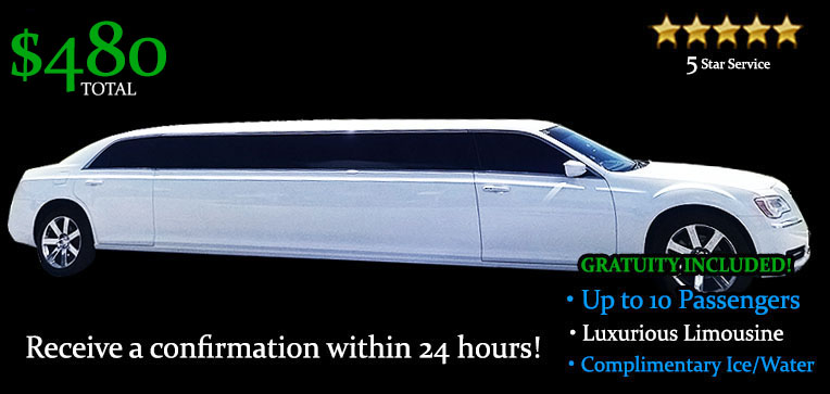 GRATUITY LIMO WINDOWS 8 X64 DRIVER