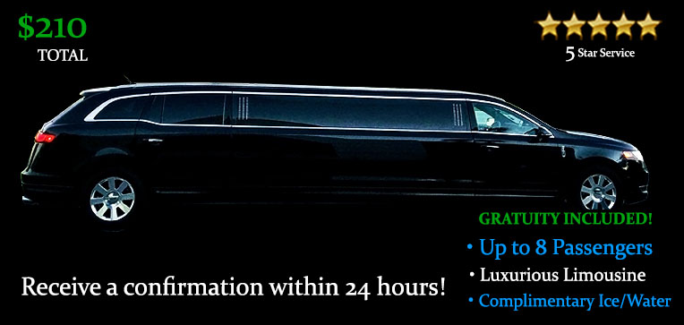 GRATUITY LIMO WINDOWS 10 DRIVER DOWNLOAD