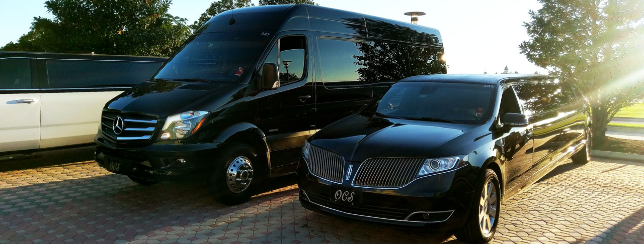 <span style='background-color:#000;border-radius:6px;'>  MKT Stretch Limo in Orlando!  </span>