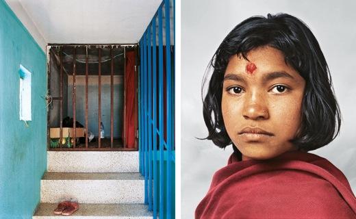 Prena 14 Kathmandu Nepal