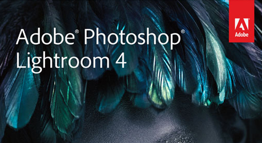 Adobe Photoshop Lightroom 4 Released - The Orms Photographic Blog