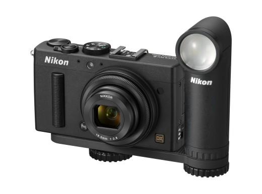 Nikon LD-1000 02