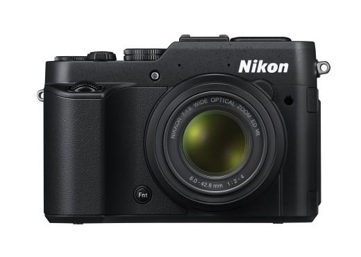Nikon P7800 02