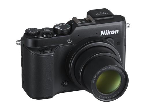 Nikon P7800 03