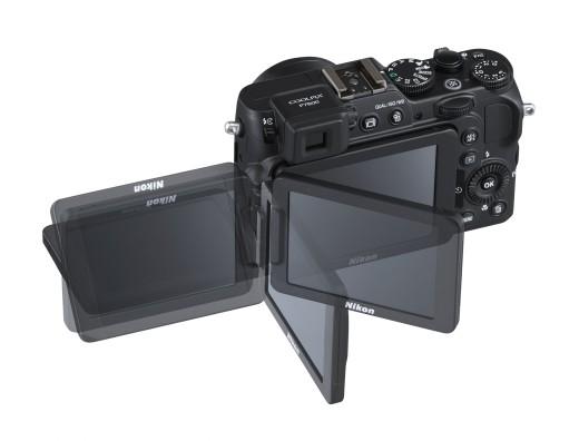 Nikon P7800 04