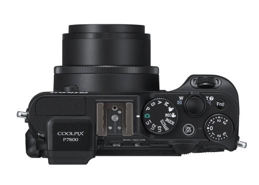 Nikon P7800 05