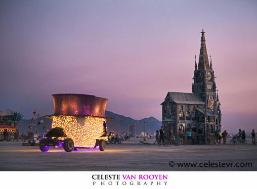 Celeste van Rooyen 04
