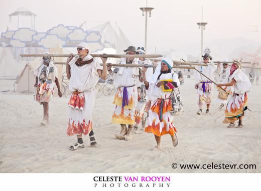 Celeste van Rooyen 12