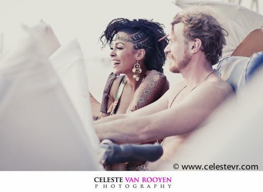 Celeste van Rooyen 14