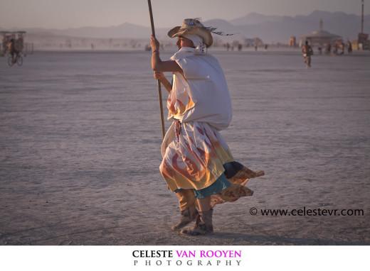 Celeste van Rooyen 16