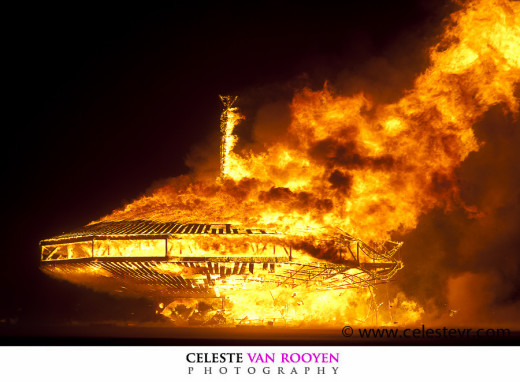 Celeste van Rooyen 17