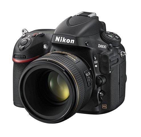 Nikon 58mm 1.4 02