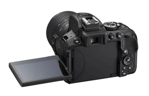 Nikon D5300 05
