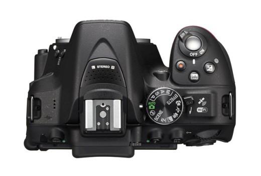 Nikon D5300 06