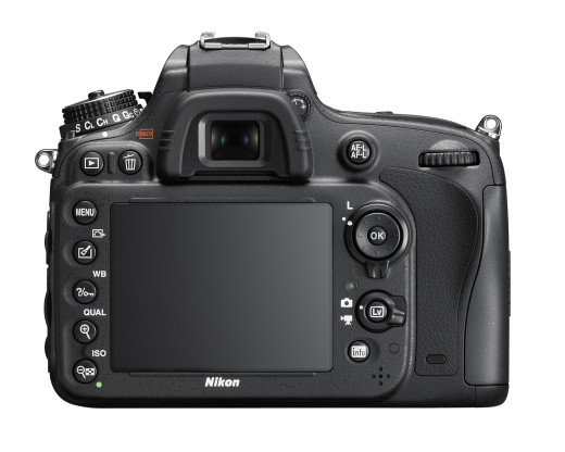Nikon D610 04