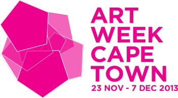 Art Week Cape Town 02