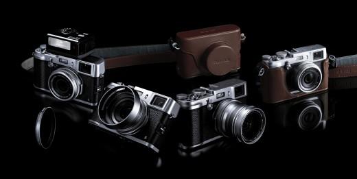 Fujifilm X100s 02