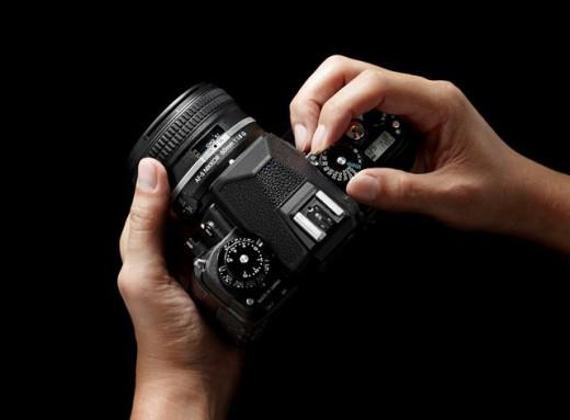 Nikon Df 04