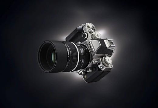 Nikon Df 05