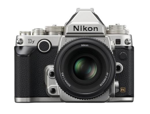 Nikon Df 07